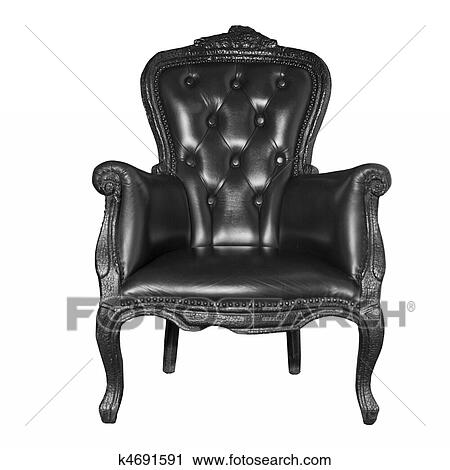 Victorian Couches ~ Free Catalogue Page and Clip Art ... |Clipart Black Leather Chair