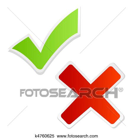 Green cross Illustrations and Stock Art. 5,552 green cross ...