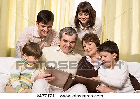 Семейное фото онлайн 21218 фотография