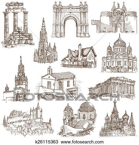简笔画 设计 矢量 矢量图 手绘 素材 线稿 450_470图片