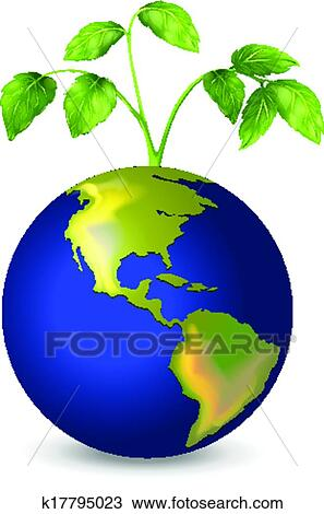 Clipart of mother earth k17795023 search clip art illustration murals drawings and vector - Mother earth clipart ...