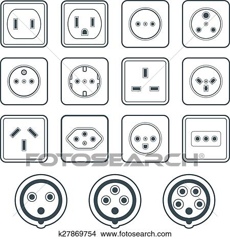 grounded plug wiring with 110v Outlet Wiring Diagram on Index html additionally Elt Wiring Diagram in addition 2 Prong Electrical Outlet Wiring likewise Electric Wall Plate also 3 Wire Inter Wiring Diagram.