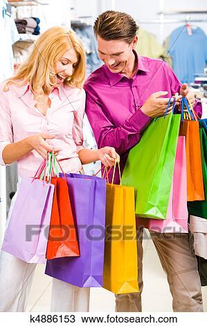 Оптовые закупки спб одежда