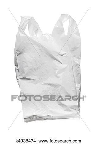 banque de photo sac plastique k4938474 recherchez des images des photographies et des. Black Bedroom Furniture Sets. Home Design Ideas