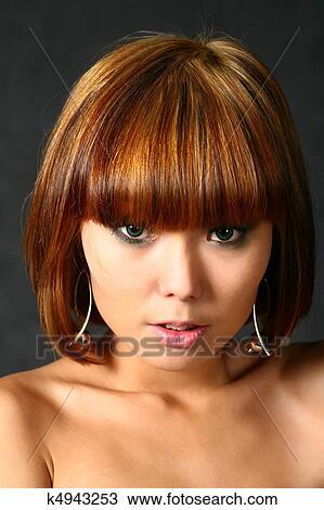 smukke pornostjerne kinesisk pige