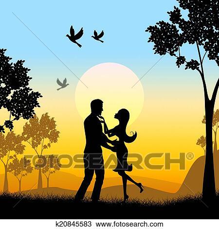 find 8 lines on summer season in hindi Select theme hindi poetry,yeh kadamb ka ped by subhadra kumari chauhan,popular 20 hindi poems,famous 20 hindi poetry  list of hindi poems  [8.