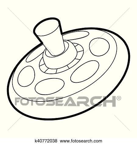 Hot Rod Cars ClipartVinyl Cutter Plotter ImagesVector