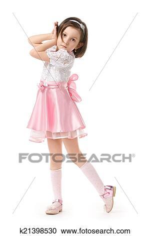 免费色小公主逼_免版税(rf)类图片 - 小公主