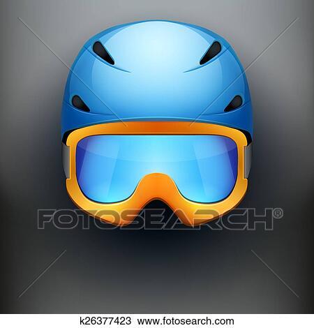 Snowboard Goggles Canada