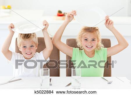 брат жарит сестрёнку фото