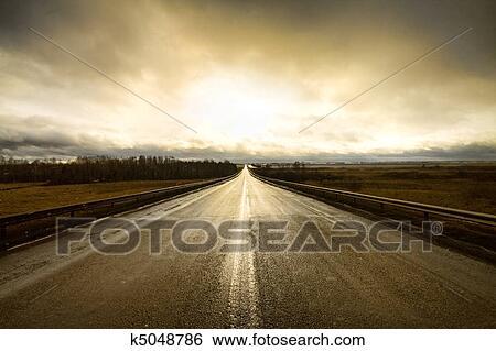 公路瘺a��f_向前, a, 高速公路