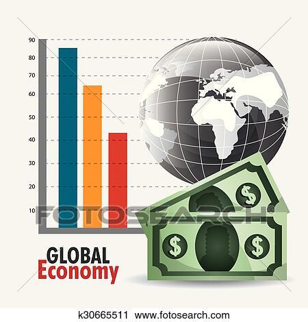 global econ