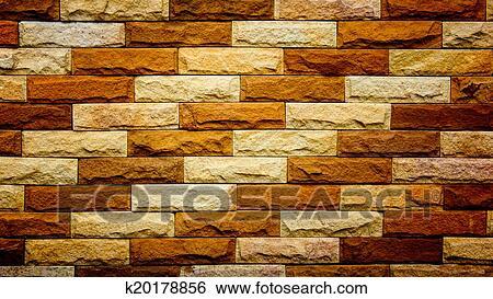 12砖墙结构示意图