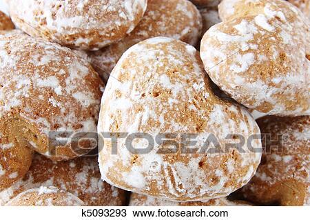 Пряники с медом рецепты с фото