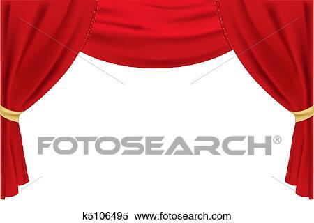 510k template - clipart rideau tape k5106495 recherchez des clip arts