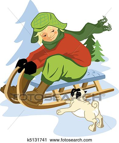 儿童画费电雪