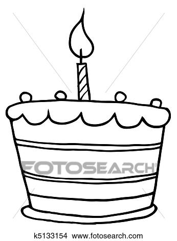 Happy Birthday From Beautiful Smiling 5318675 likewise Svg Every Family Has A Story Wel e To additionally Anniv further K5133154 moreover 314407617710806592. on birthday clip art