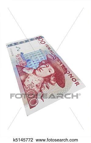 Suche stockfotografie fotodrucke fotos bilder und foto clip art