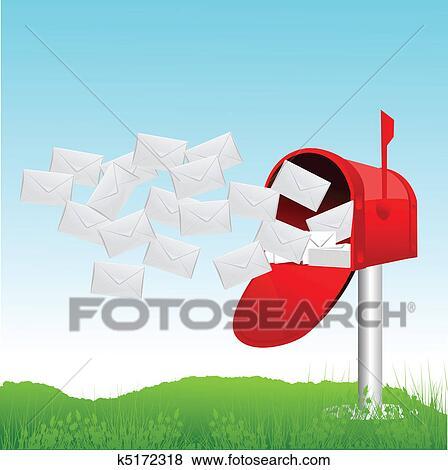 chmcourseworkbsl web fc2 com marketing vp cover letter