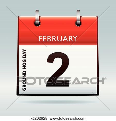 Clip art boden schwein tag kalender k5202928 suche for Boden clipart