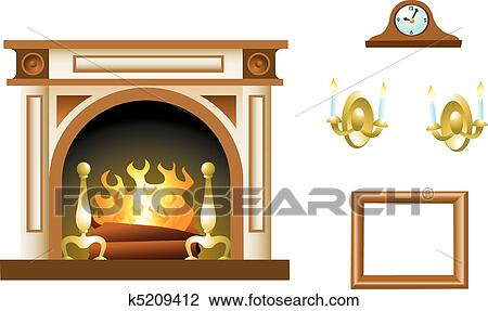Have Tried Clean Gas Fireplace Cant Light Pilot