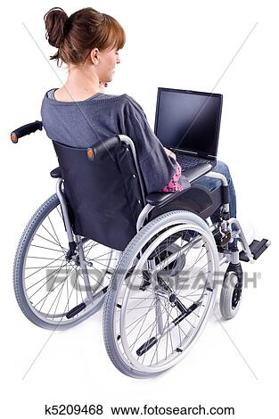 Аренда скутера в бенидорме
