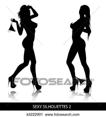 suche prostituierte beste zeichnungen