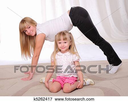 порно фото с маленкими девучками