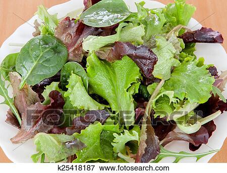 Салат турлери фото