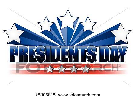 Presidents day Clip Art Illustrations. 4,489 presidents day ...