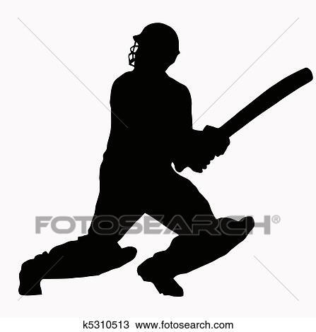 cricket fielder clipart wwwpixsharkcom images