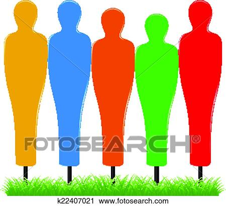 clipart of training free kick wall k22407021 search clip art rh fotosearch com wall clipart free wall clipart background