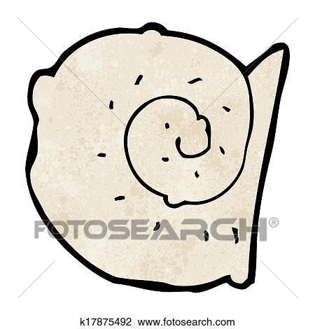 蜗牛 壳 碎 了 一半 蜗牛 能 不 能 活 了 匿名 浏览 2 ...
