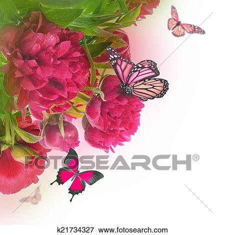 fotosearch - 搜索影像,照片,拓印,图像及照片剪贴画图片