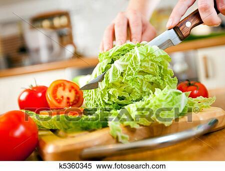 Салат обжорка с фасолью рецепт с фото