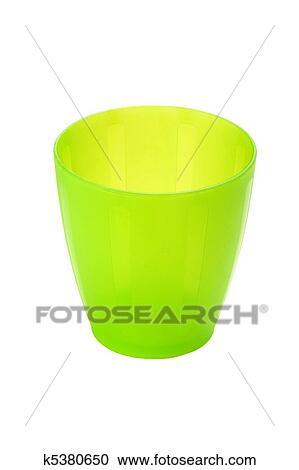 stock illustrationen plastik schale k5380650 suche. Black Bedroom Furniture Sets. Home Design Ideas