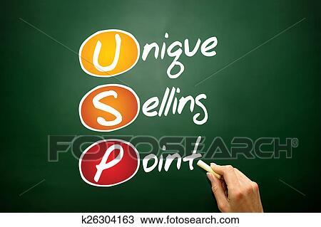Banque de photo unique point vente k26304163 recherchez des images des - Vente unique point com ...
