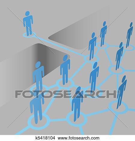 Redes sociales para ligar gratis