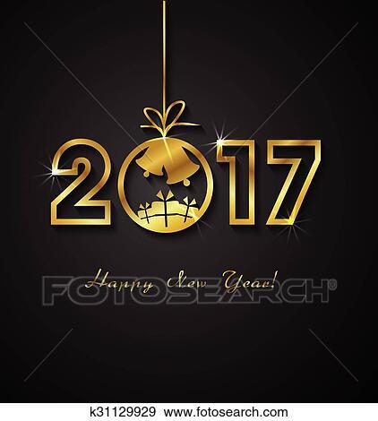 Résultat d'images pour bonne annee 2017