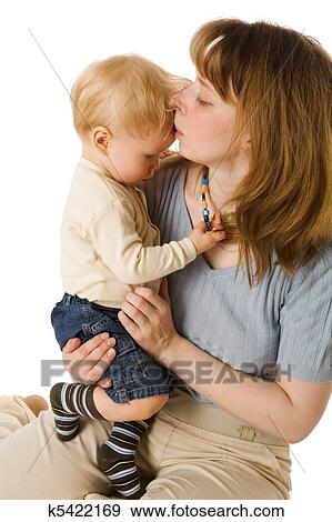 с мамой в очко фото