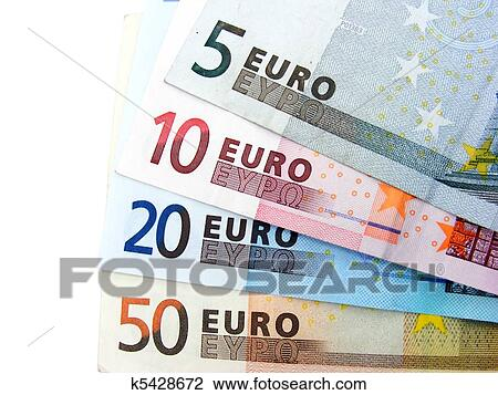 euro currency markets essay