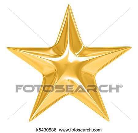 bilde bollywood-stjerne stor og flott