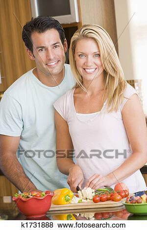 Муж с женой фото