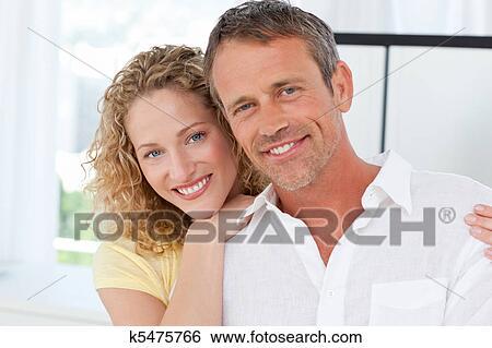 смотреть фото семейных пар