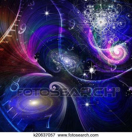 Picture Of Space Time And Quantum Physics K20637057
