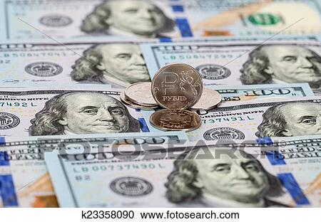 Форекс онлайн котировка валюты