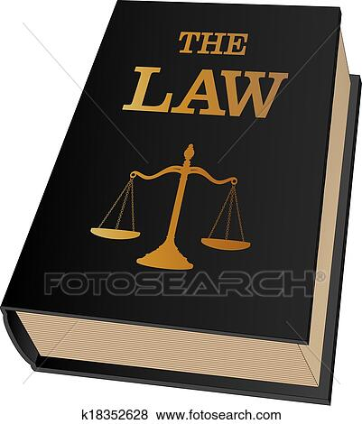 clip art of law book k18352628 search clipart Professional Lawyer Clip Art Lawyer in Courtroom Clip Art Man