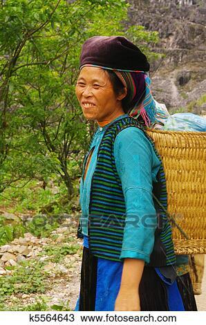 Cock hmong girl fuck big