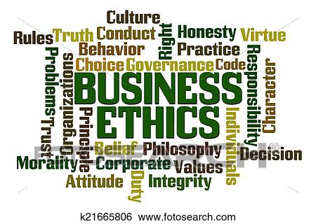 business an ethical view Moral ethics vs business ethics by jeremy bradley framework for many of us, this framework is cultivated early in life we often tend to take on the beliefs and world view of our parents, our religious business ethics is concerned with applying a moral framework to the way.