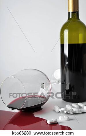12 programa de passos de reabilitação de alcoólicos